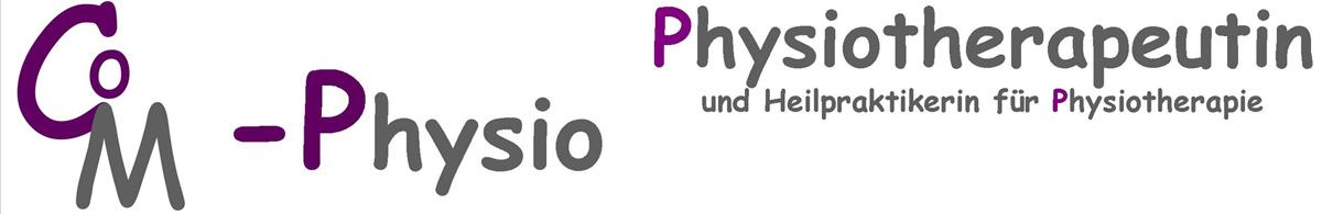Com Physio